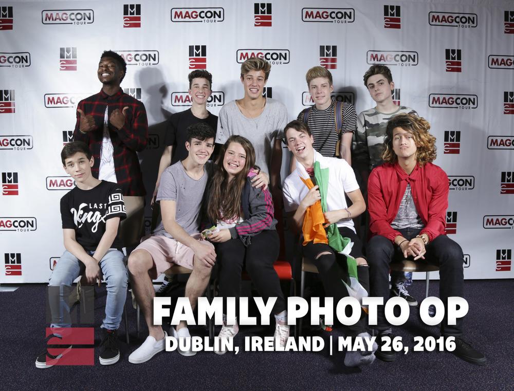 FamilyPhotoOp (354 of 399).jpg