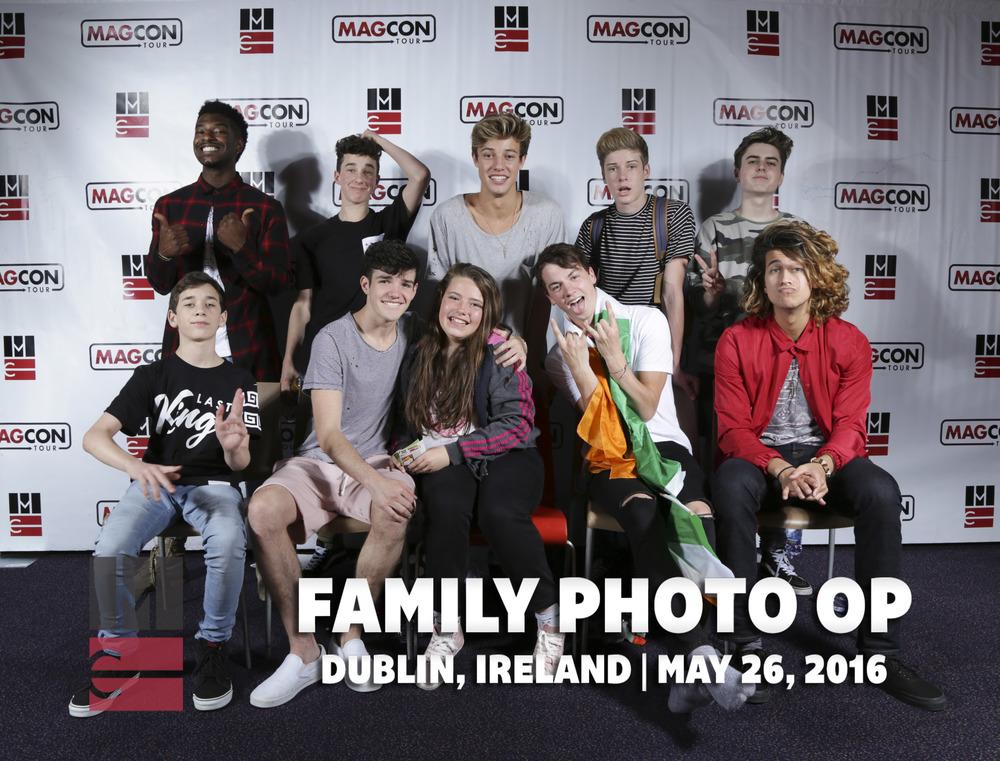 FamilyPhotoOp (355 of 399).jpg