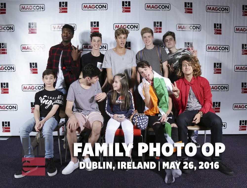 FamilyPhotoOp (356 of 399).jpg