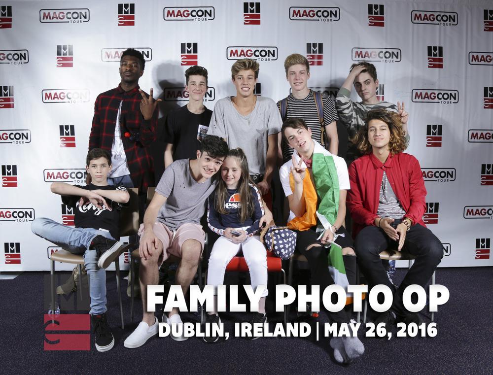 FamilyPhotoOp (357 of 399).jpg