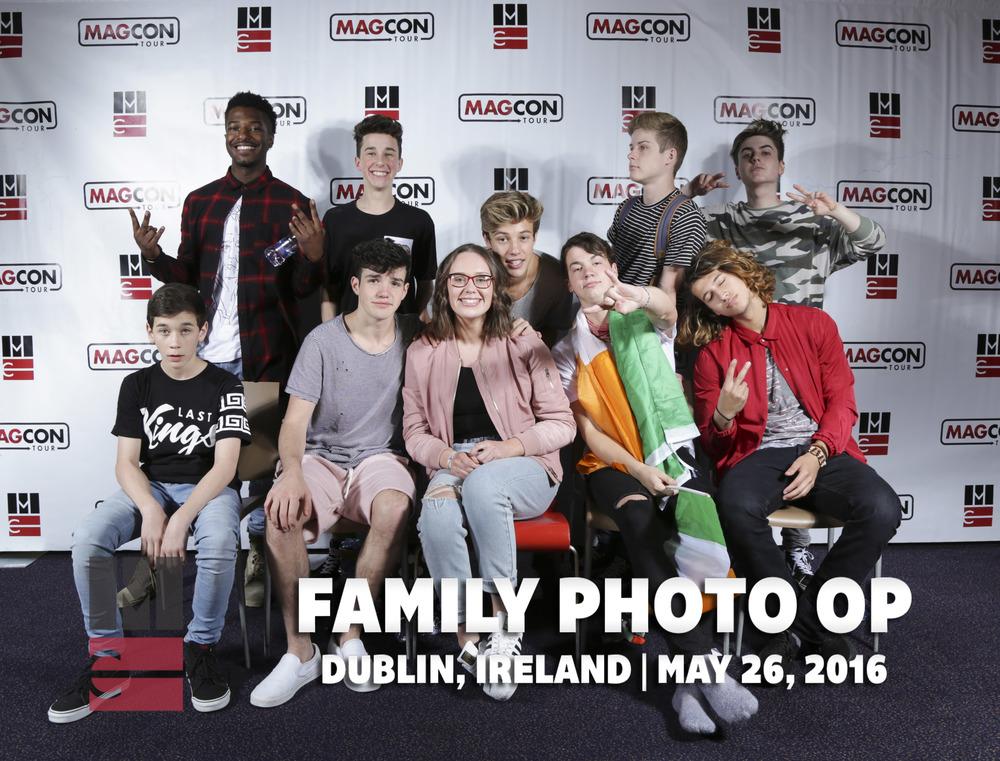 FamilyPhotoOp (358 of 399).jpg