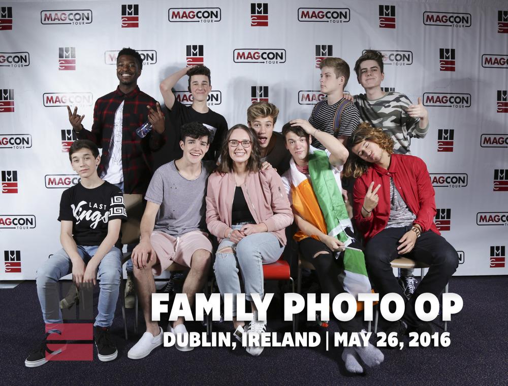 FamilyPhotoOp (359 of 399).jpg