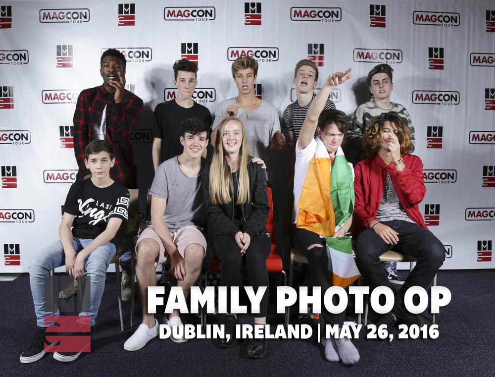 FamilyPhotoOp (360 of 399).jpg