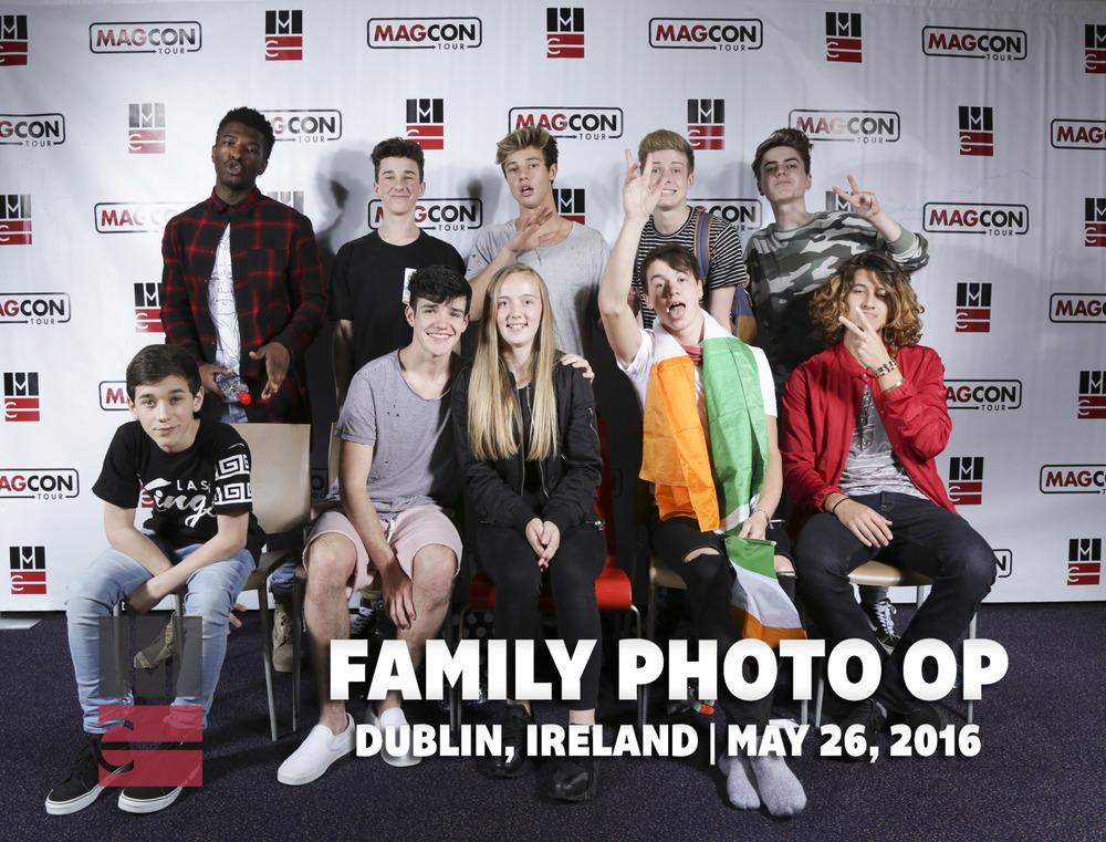 FamilyPhotoOp (361 of 399).jpg