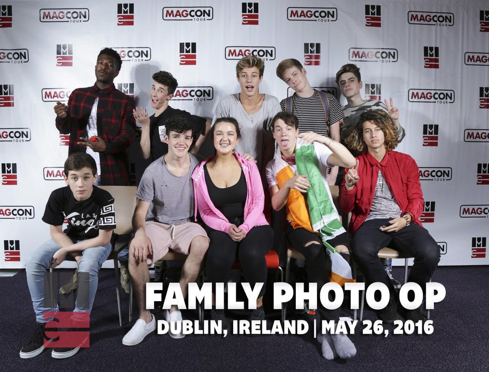 FamilyPhotoOp (362 of 399).jpg