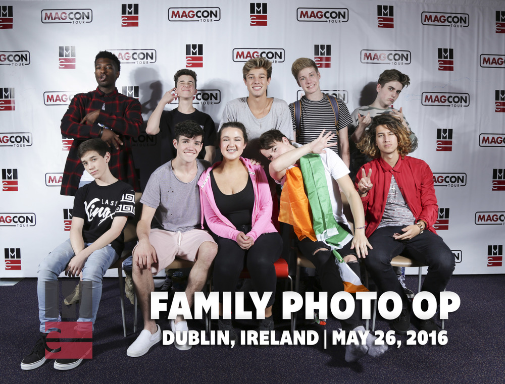 FamilyPhotoOp (363 of 399).jpg