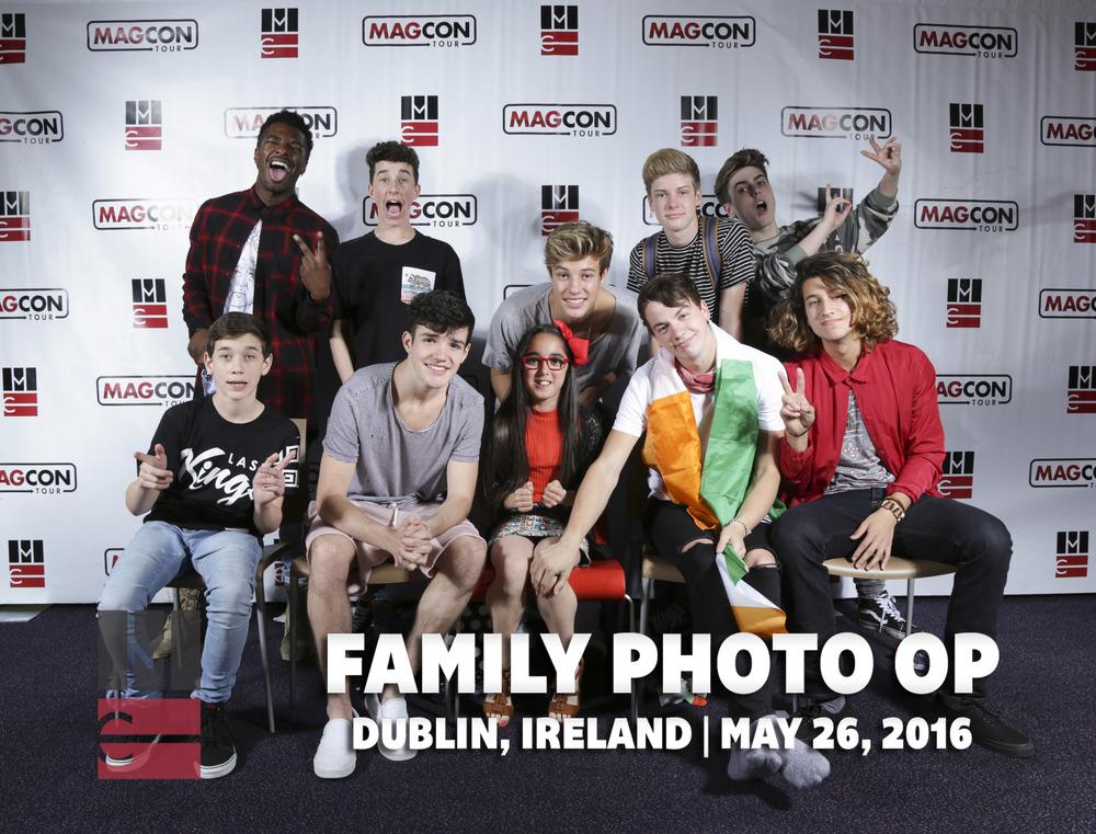 FamilyPhotoOp (366 of 399).jpg