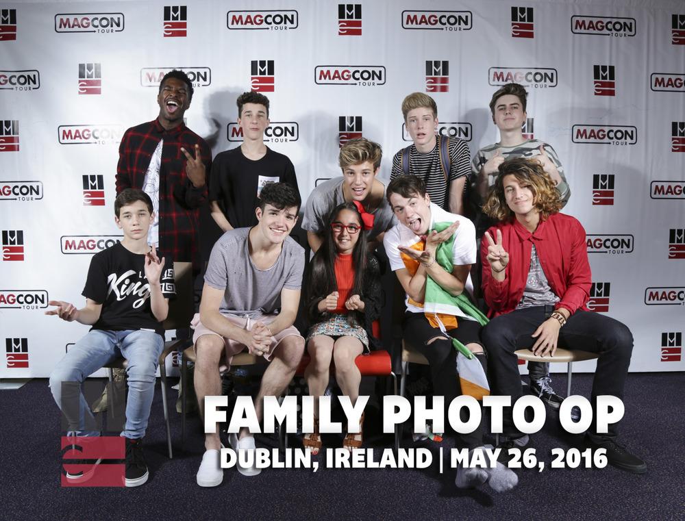 FamilyPhotoOp (367 of 399).jpg