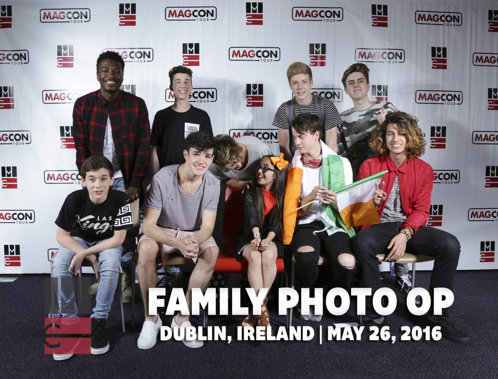 FamilyPhotoOp (369 of 399).jpg