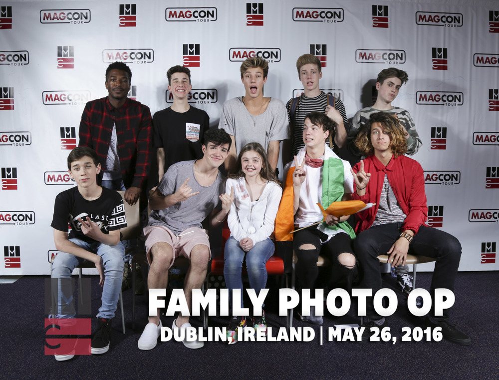 FamilyPhotoOp (371 of 399).jpg