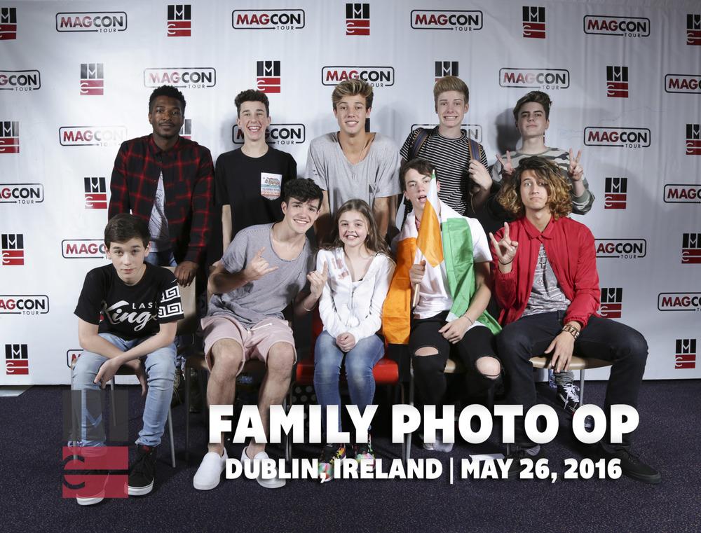 FamilyPhotoOp (370 of 399).jpg