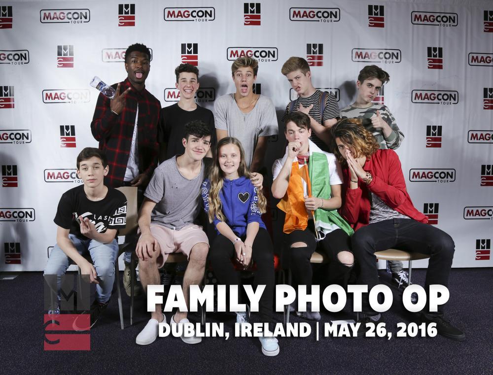 FamilyPhotoOp (373 of 399).jpg