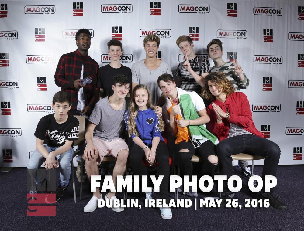 FamilyPhotoOp (372 of 399).jpg