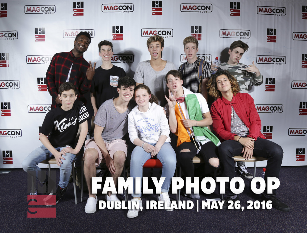 FamilyPhotoOp (375 of 399).jpg