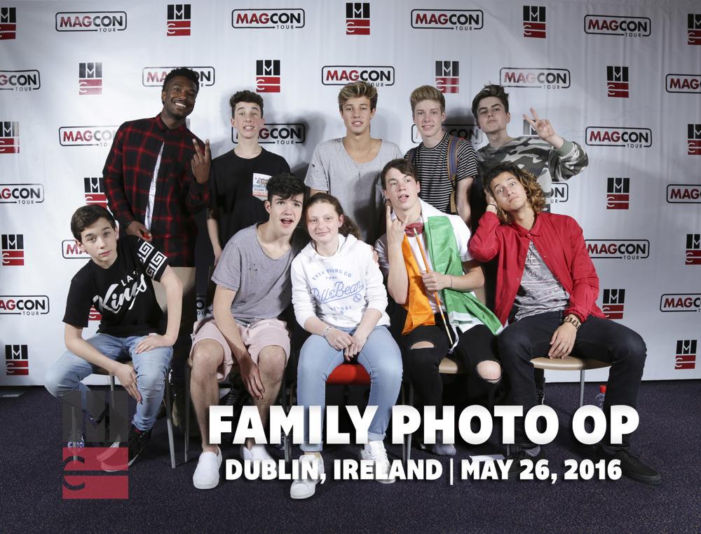 FamilyPhotoOp (374 of 399).jpg