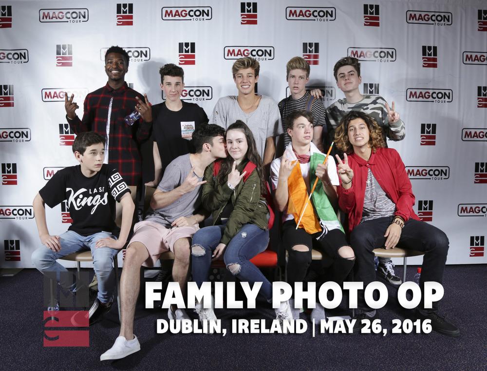 FamilyPhotoOp (377 of 399).jpg