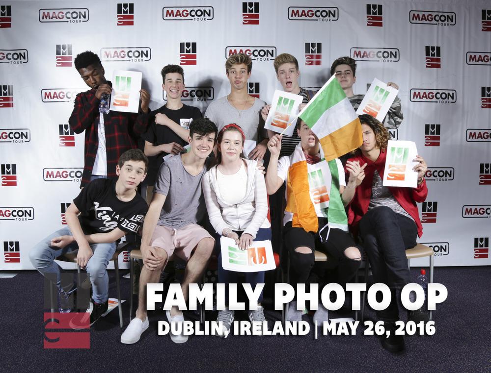 FamilyPhotoOp (378 of 399).jpg