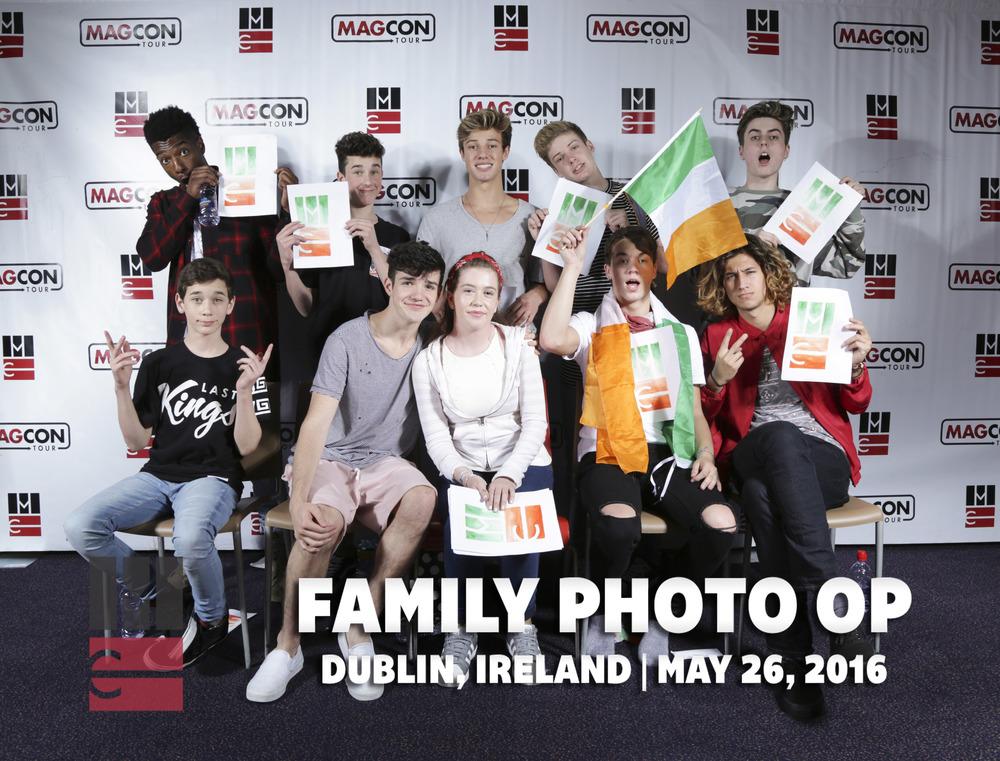 FamilyPhotoOp (379 of 399).jpg