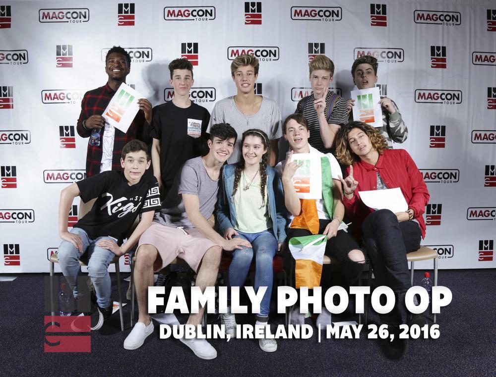 FamilyPhotoOp (380 of 399).jpg