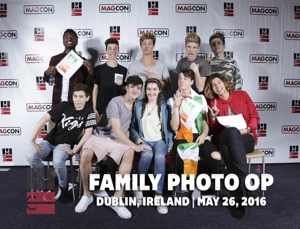 FamilyPhotoOp (381 of 399).jpg