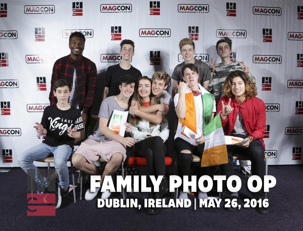 FamilyPhotoOp (382 of 399).jpg