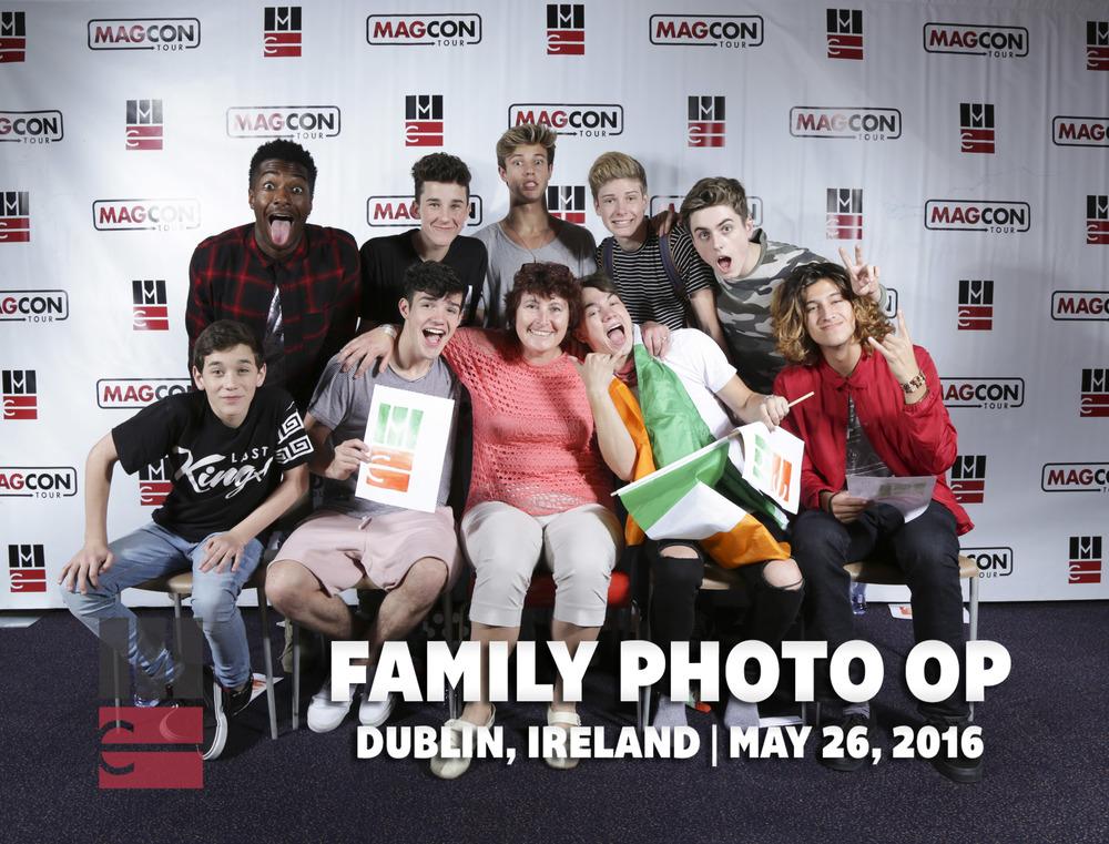FamilyPhotoOp (384 of 399).jpg