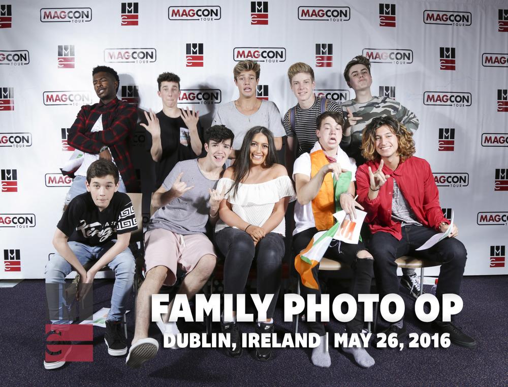 FamilyPhotoOp (386 of 399).jpg