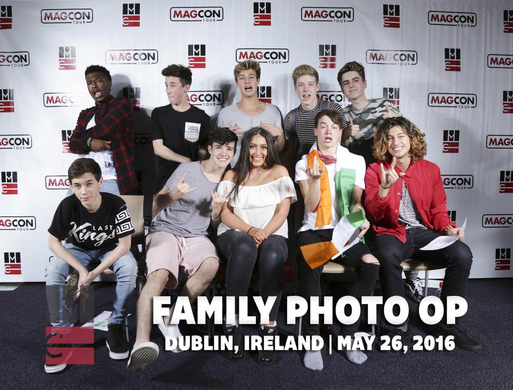 FamilyPhotoOp (387 of 399).jpg