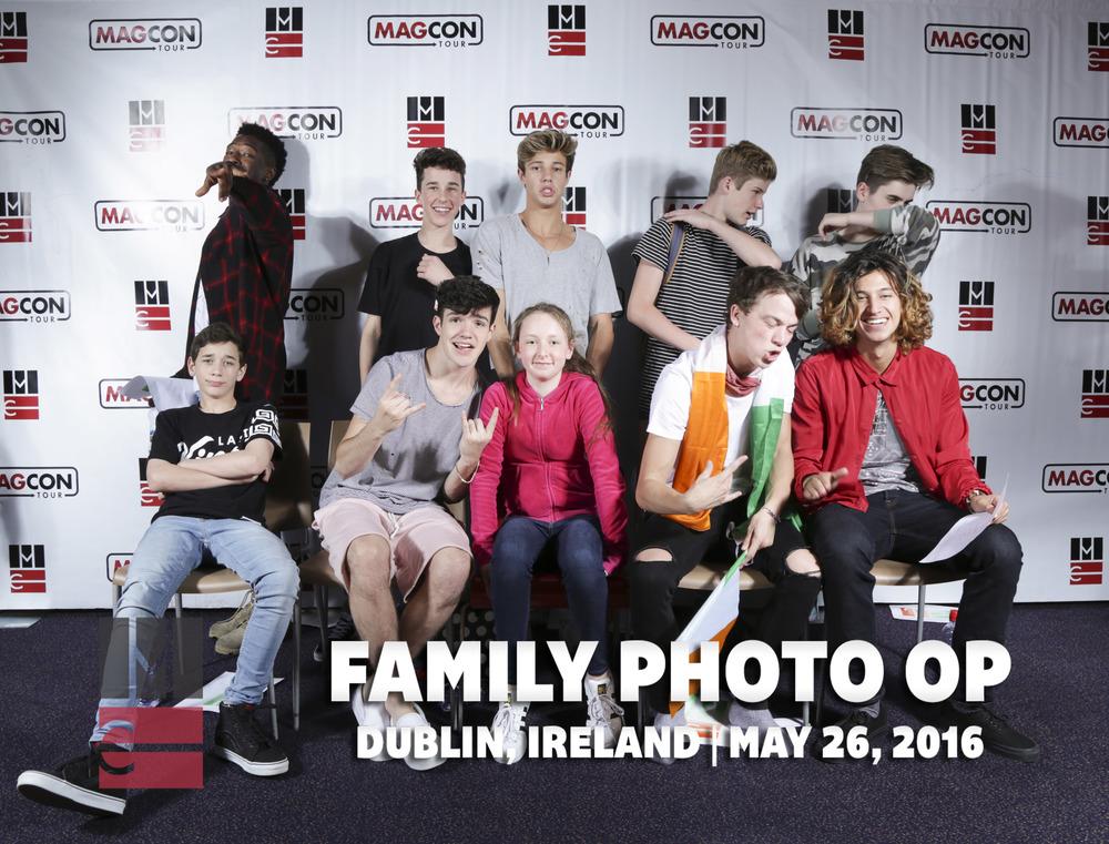 FamilyPhotoOp (388 of 399).jpg