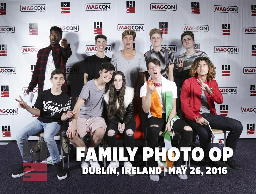FamilyPhotoOp (390 of 399).jpg