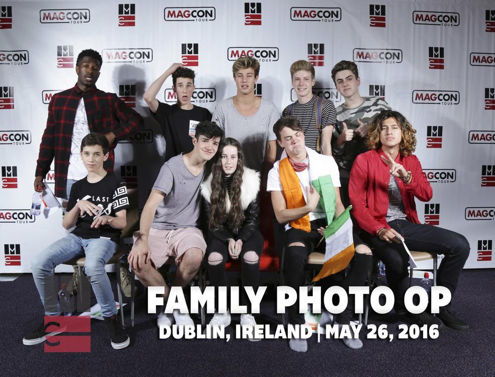 FamilyPhotoOp (391 of 399).jpg