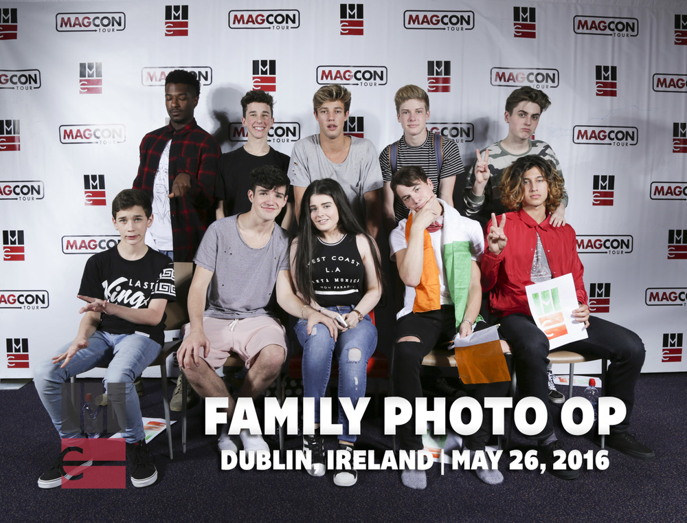 FamilyPhotoOp (393 of 399).jpg