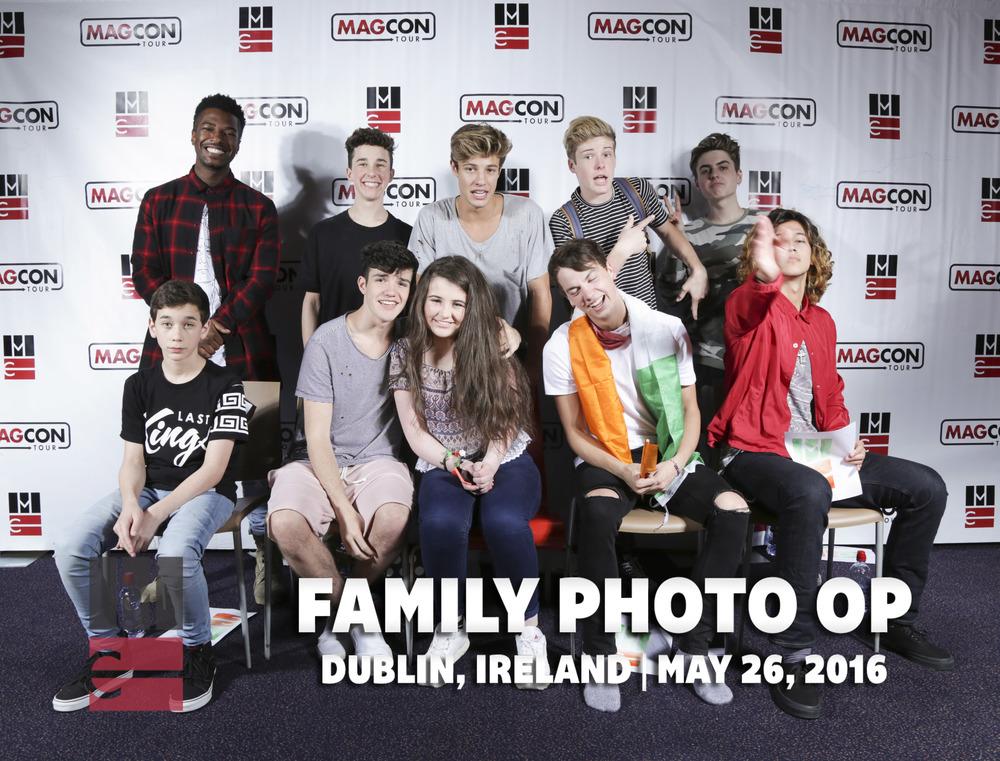 FamilyPhotoOp (394 of 399).jpg