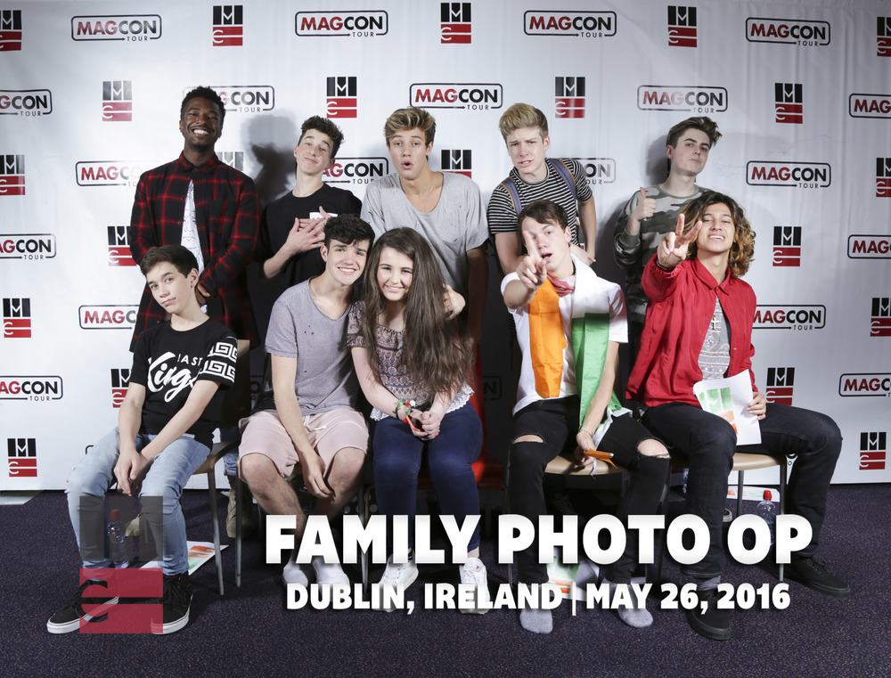 FamilyPhotoOp (395 of 399).jpg