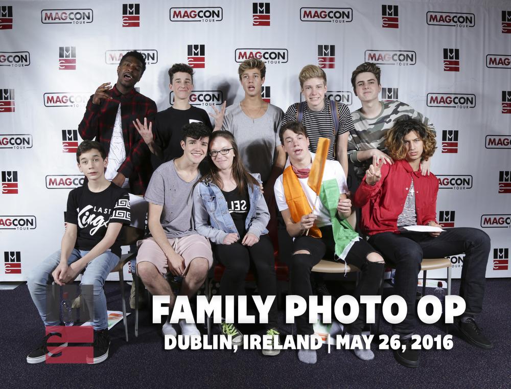 FamilyPhotoOp (396 of 399).jpg