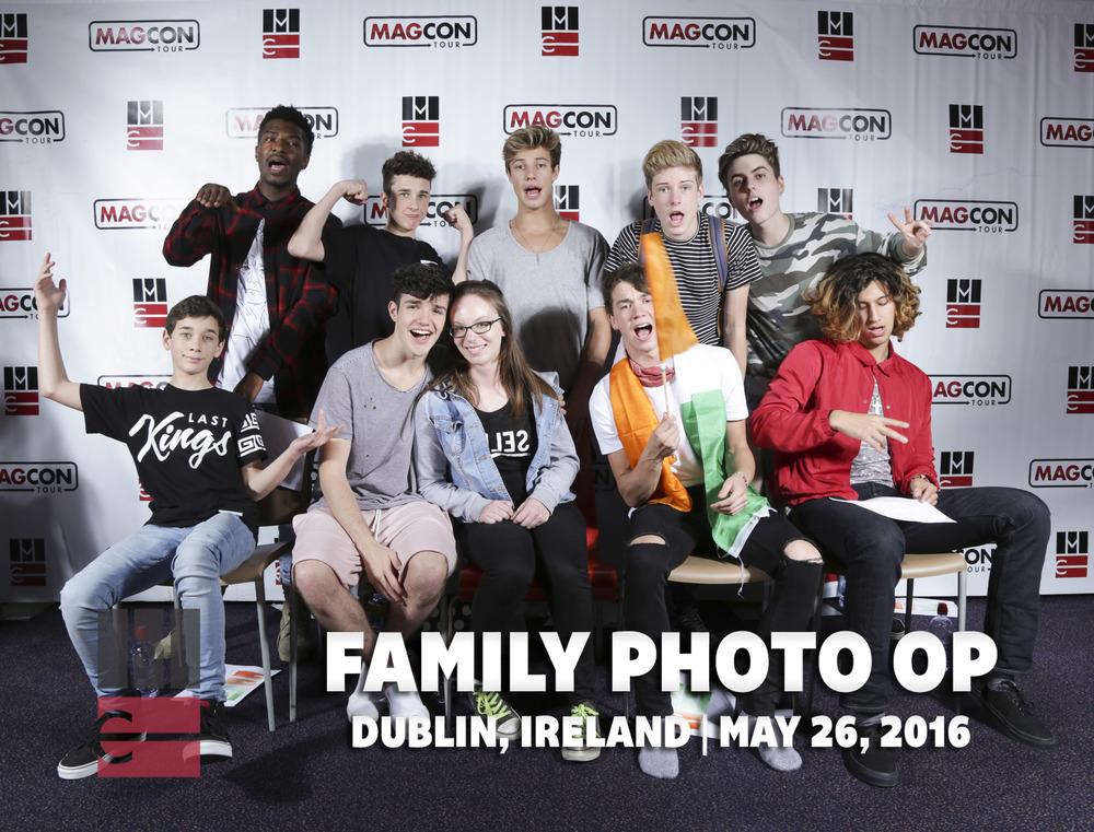 FamilyPhotoOp (397 of 399).jpg