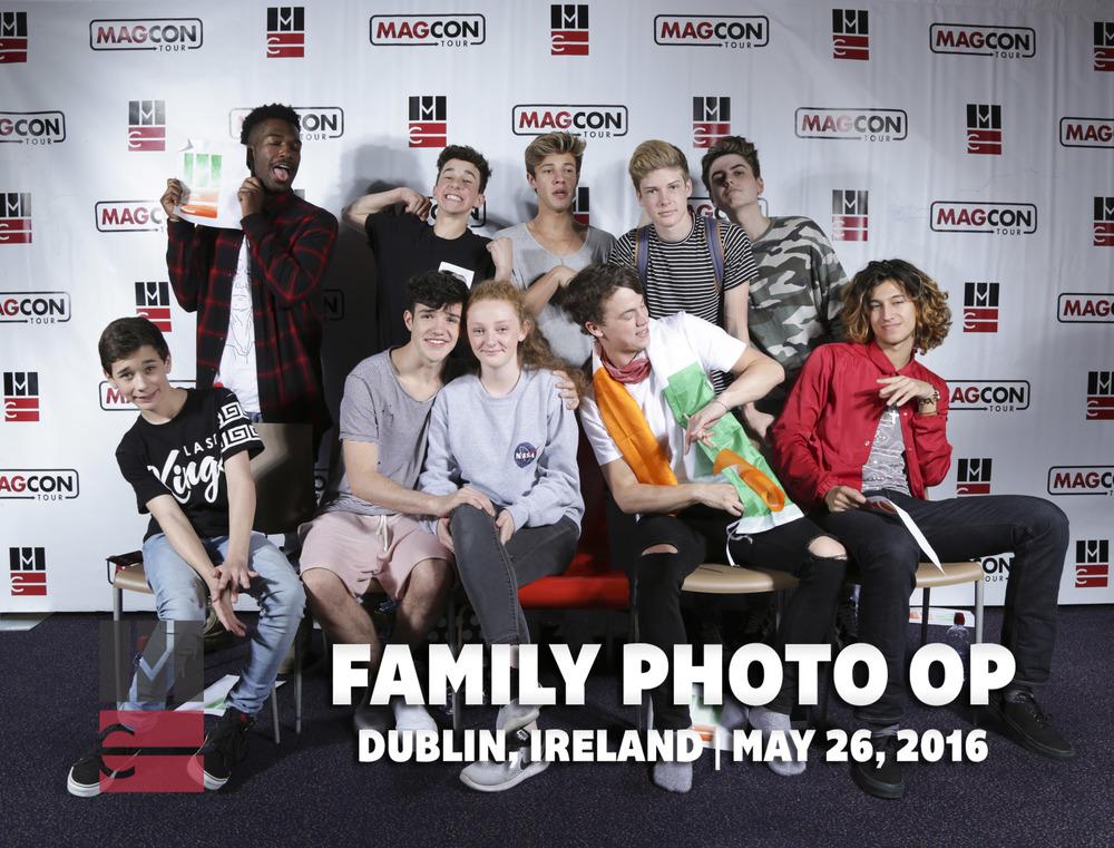 FamilyPhotoOp (398 of 399).jpg