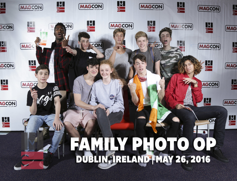 FamilyPhotoOp (399 of 399).jpg