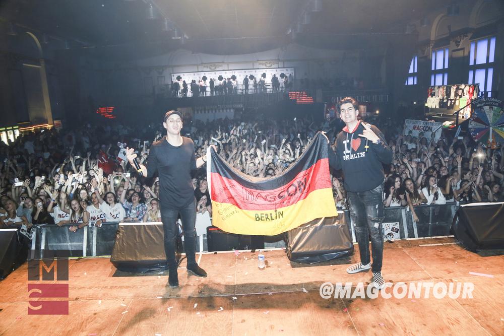 Berlin (107 of 211).jpg