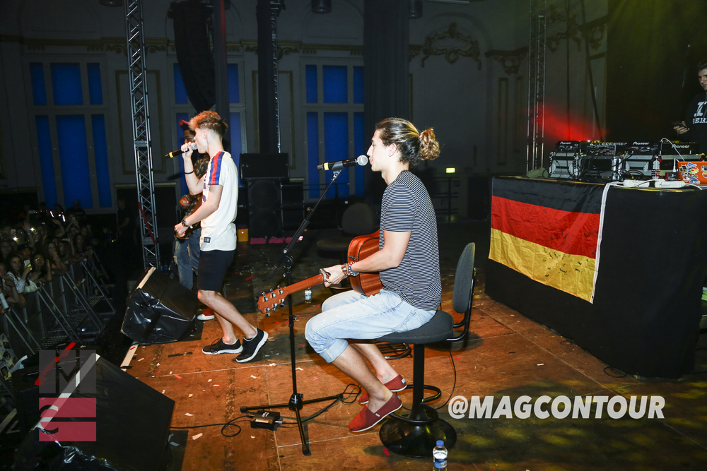 Berlin (161 of 211).jpg