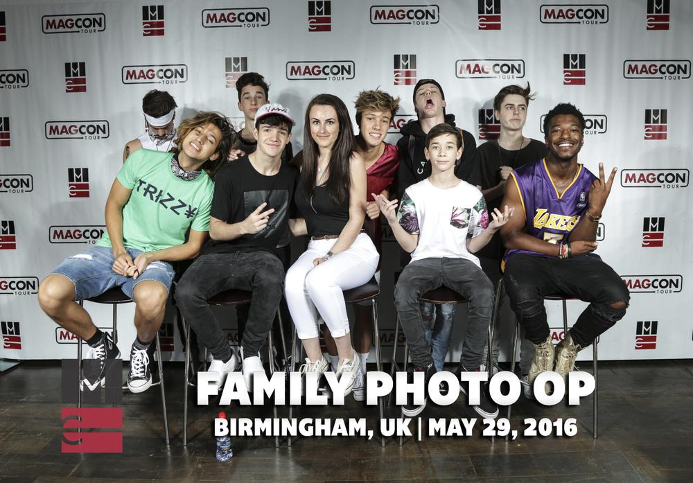 Birmingham (1 of 326).jpg