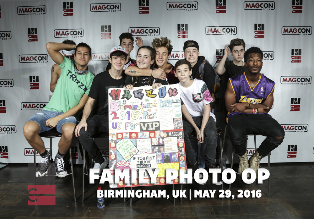 Birmingham (3 of 326).jpg