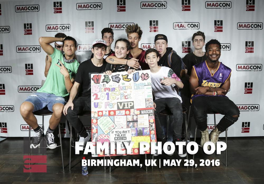 Birmingham (4 of 326).jpg