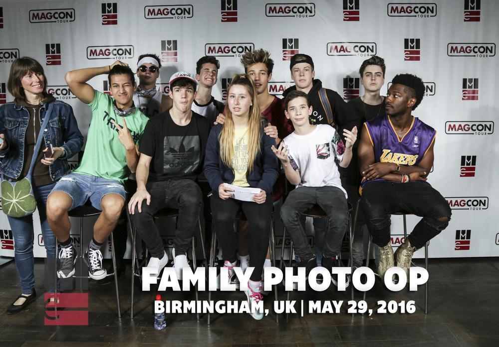 Birmingham (6 of 326).jpg