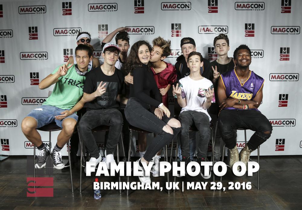 Birmingham (8 of 326).jpg