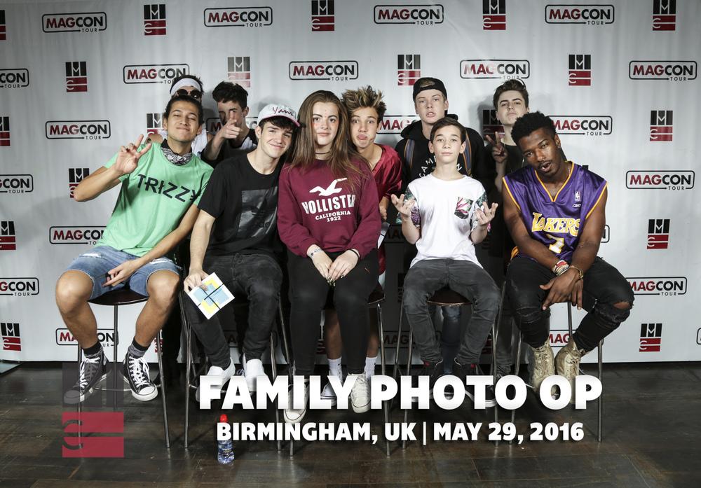 Birmingham (10 of 326).jpg