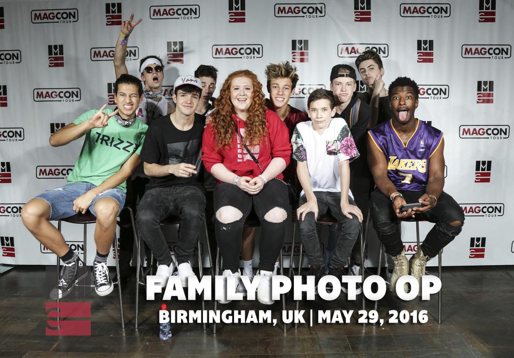 Birmingham (11 of 326).jpg