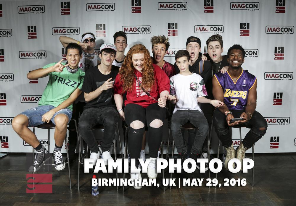 Birmingham (12 of 326).jpg