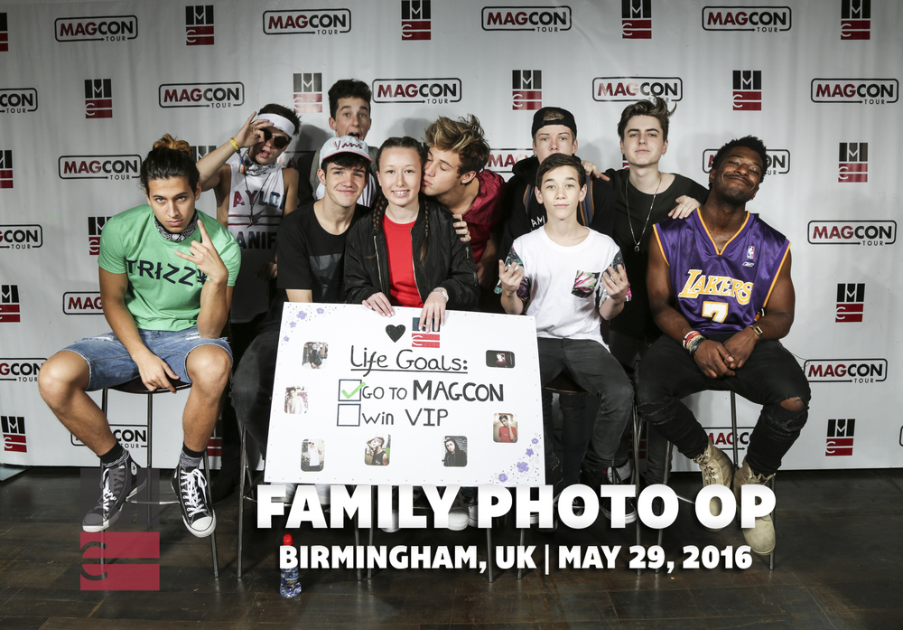 Birmingham (22 of 326).jpg
