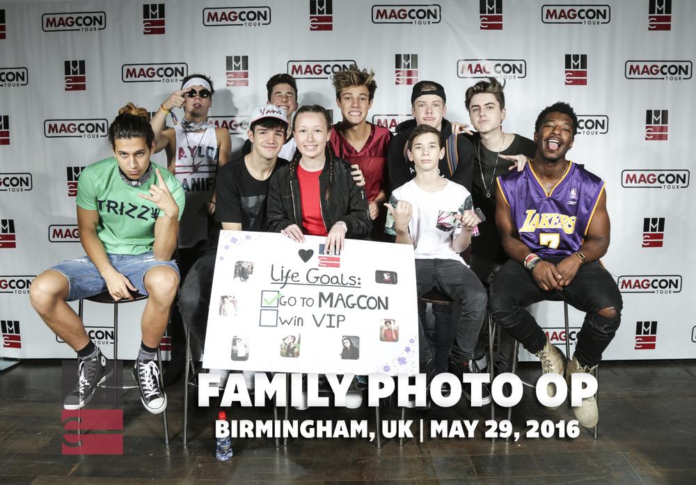 Birmingham (21 of 326).jpg